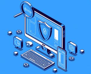 Apa itu SSL