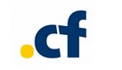 Dot CF