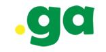 My GA - Domain Gratis